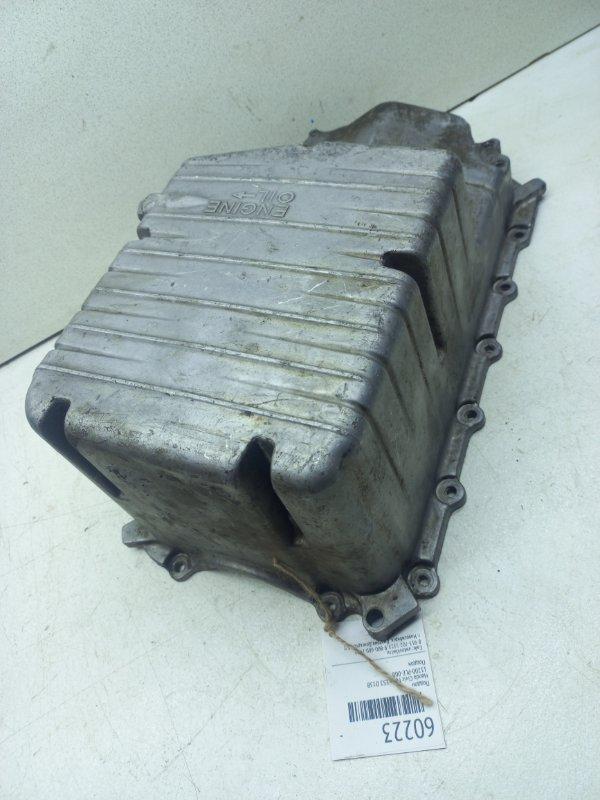 Поддон Honda Civic Ferio ES1 D15B