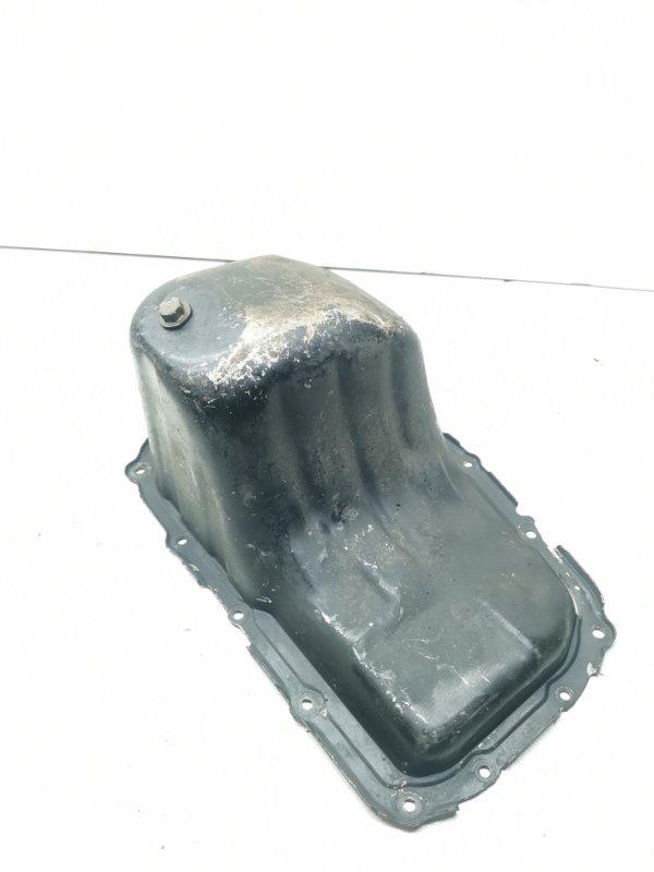 Поддон Toyota Vitz SCP10 1SZFE