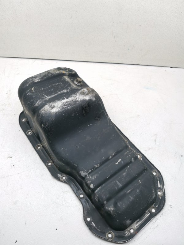 Поддон Toyota Corolla AE101 4AFE