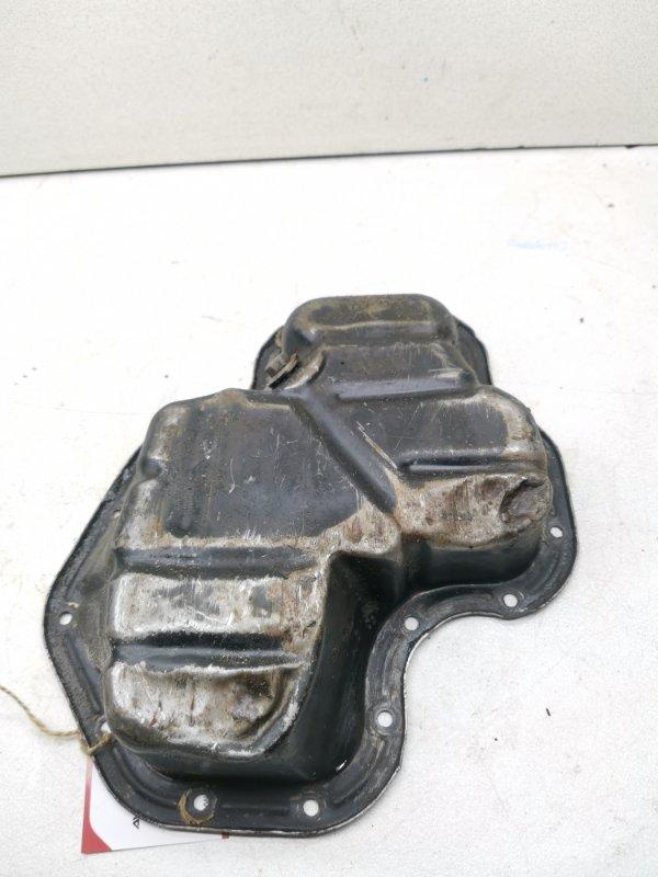 Поддон Toyota Caldina ST215G 3SGE