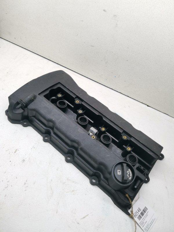 Крышка головки блока цилиндров Mitsubishi Lancer CX3A 4B10