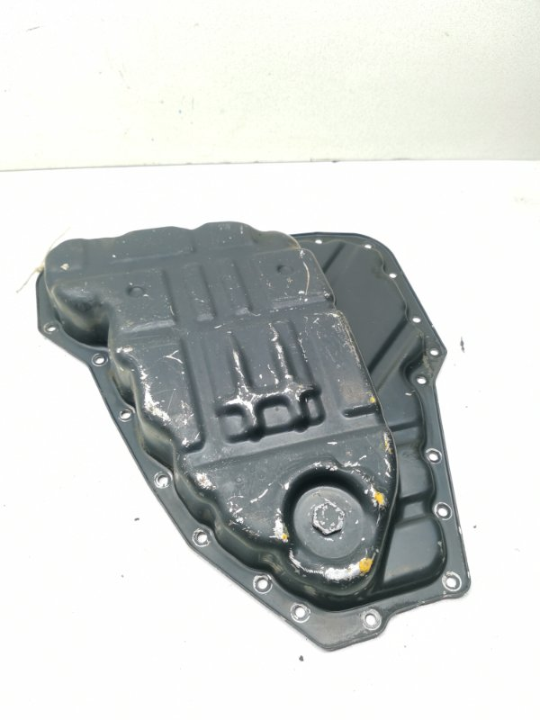 Поддон Nissan Teana J31 VQ23DE