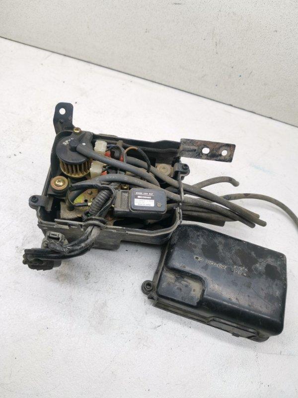 Блок управления Honda Civic Ferio EH1 ZC