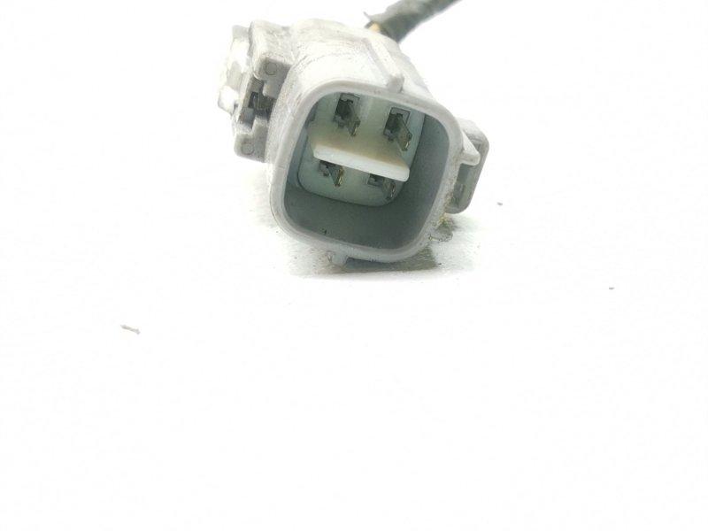 Разъем Toyota Caldina AZT241 1KDFTV