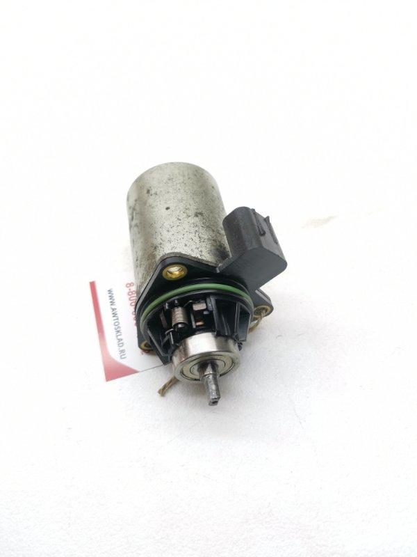 Мотор актуатора Toyota Auris NDE150 1NDTV