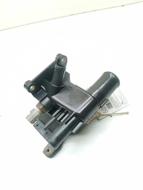 Патрубок системы охлаждения Mazda Atenza GG3P LF