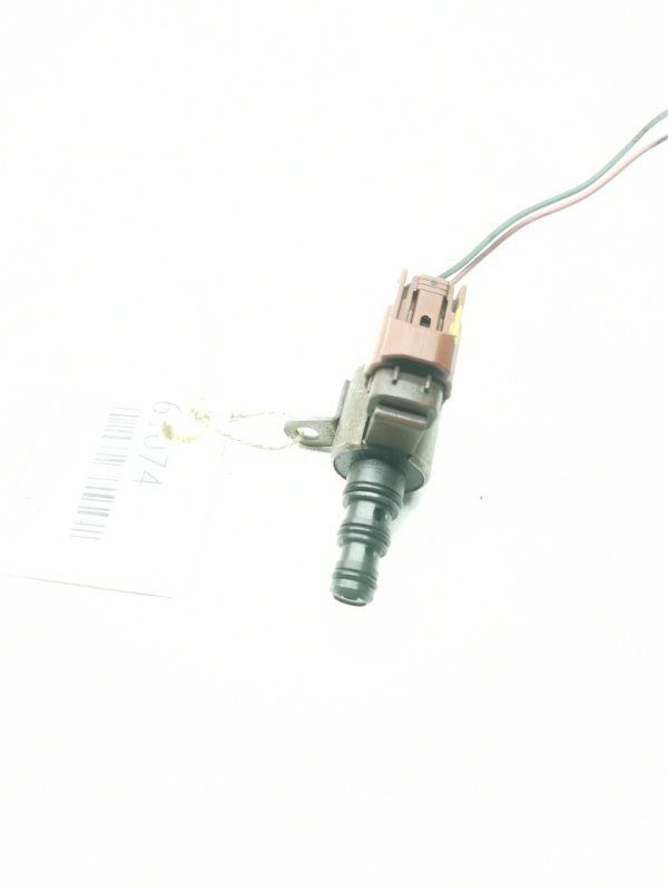 Соленоид Honda Inspire UC1 J30A