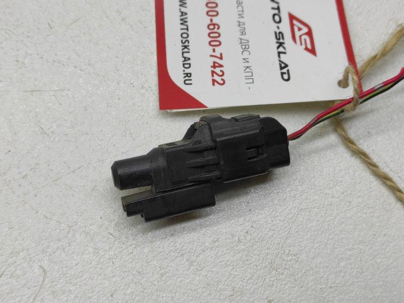Датчик температуры Mitsubishi Pajero V63W 6G72