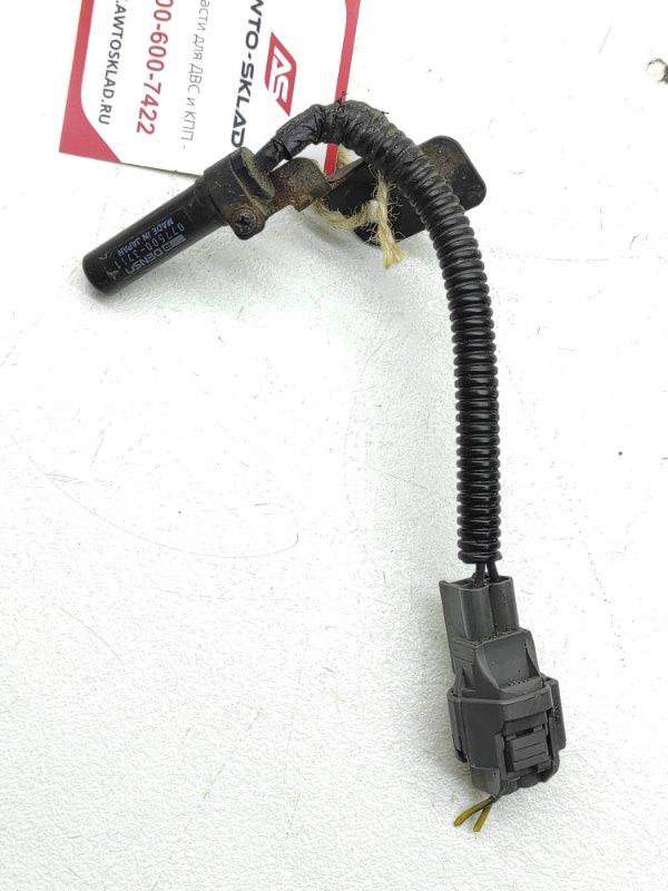 Датчик температуры Toyota Camry CV30 1VZFE