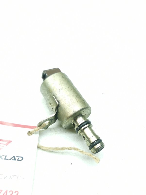 Соленоид Honda Odyssey RB1 K24A