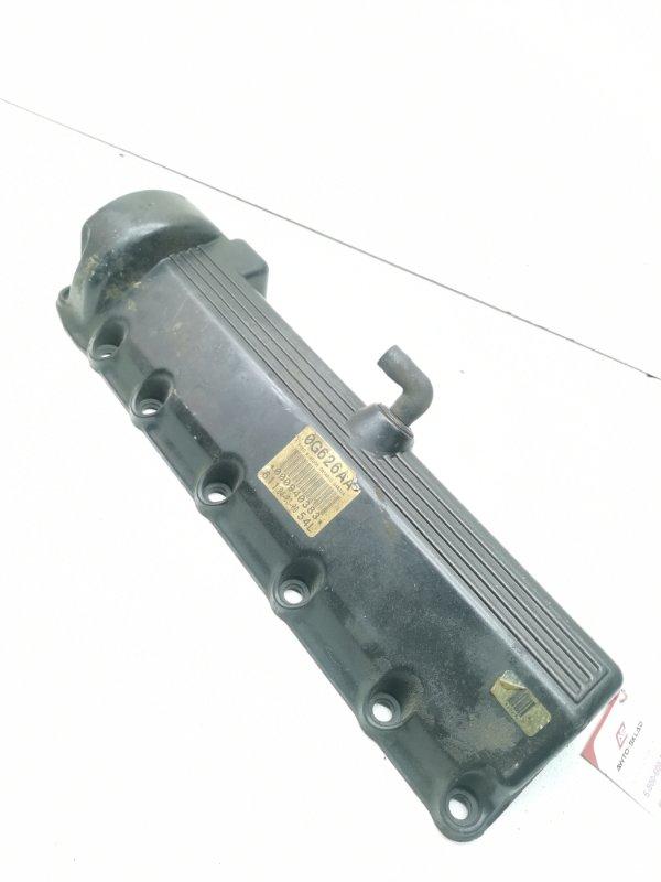 Крышка головки блока цилиндров Ford Expedition TE 5 левая