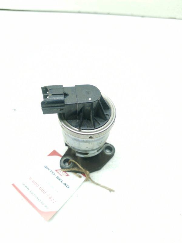 Клапан egr Honda Civic EU4 D17B