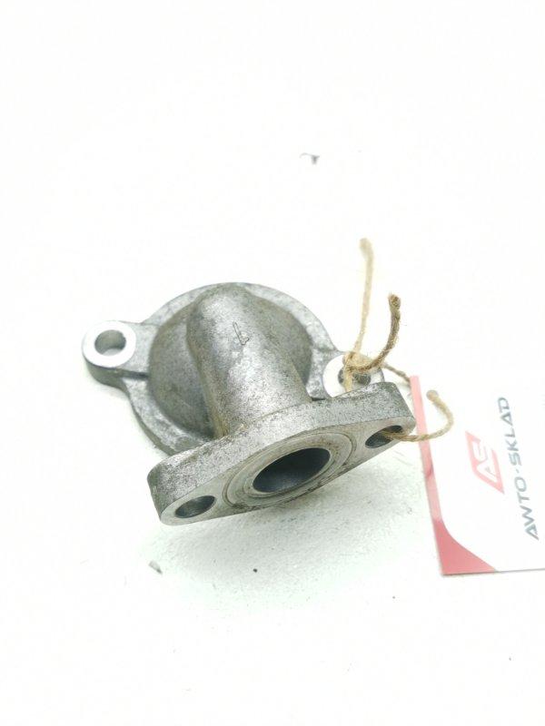 Крышка термостата Nissan Fuga GY50 VK45DE
