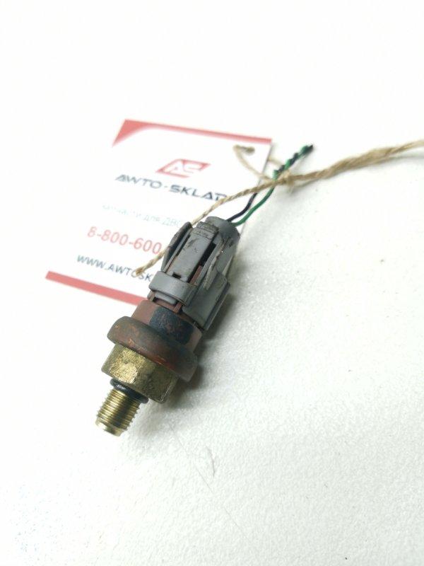 Датчик давления гидроусилителя Honda Inspire CP3 J35A
