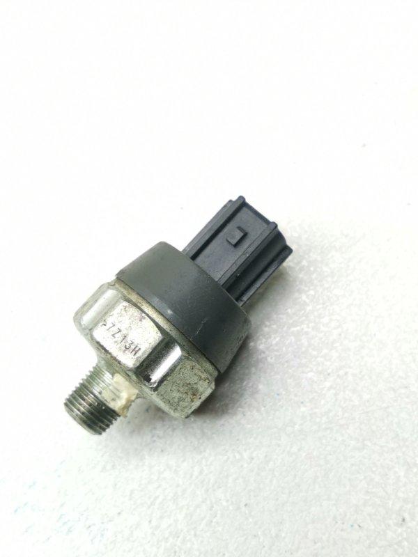 Датчик давления масла Nissan Fuga GY50 VK45DE