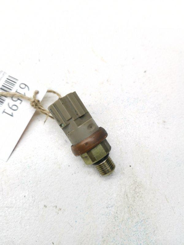 Датчик давления гидроусилителя Nissan Cefiro A32 VQ25DE
