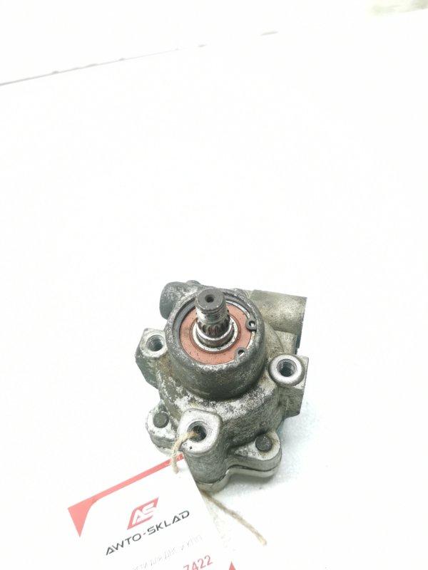 Насос гидроусилителя Nissan Teana J31 VQ23DE