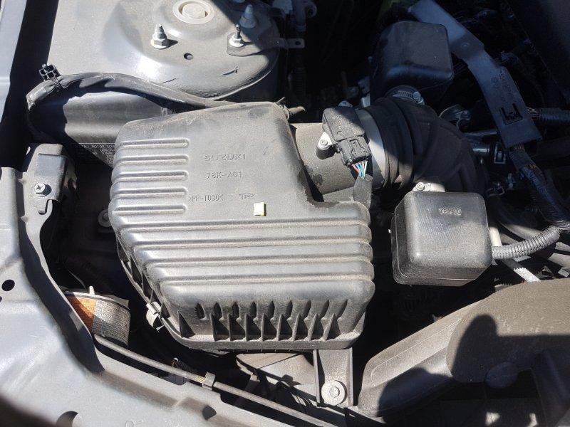 Корпус воздушного фильтра Suzuki Grand Vitara TD54W J24B 2009