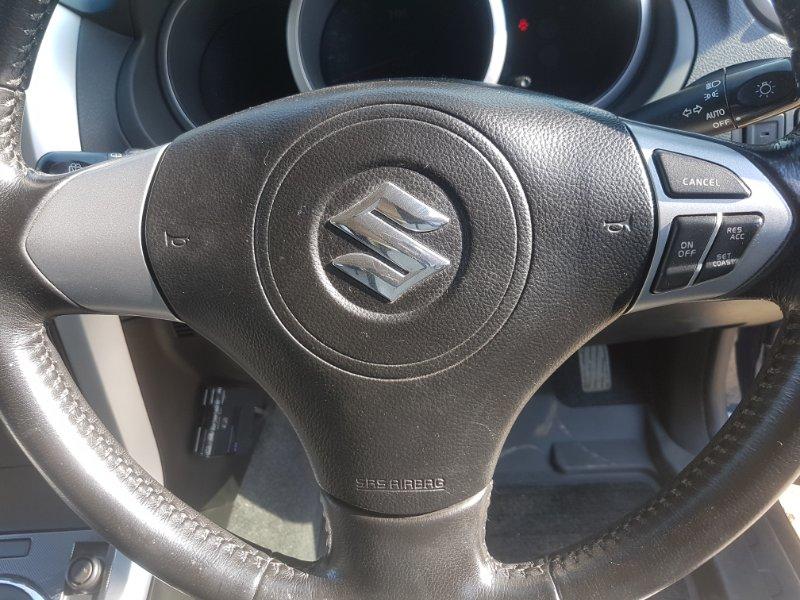 Аирбаг на руль Suzuki Escudo TD54W J24B 2009