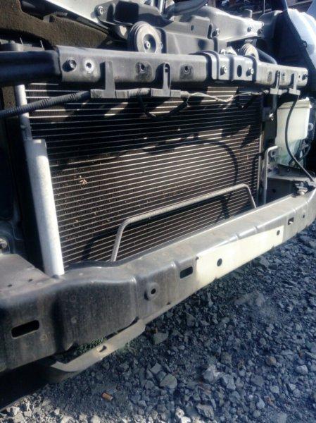 Радиатор основной Suzuki Escudo TD54W J24B