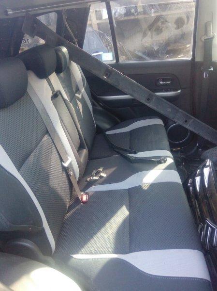 Комплект сидений Suzuki Escudo TD54W J24B