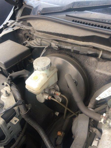 Главный тормозной цилиндр Suzuki Escudo TD94W H27A