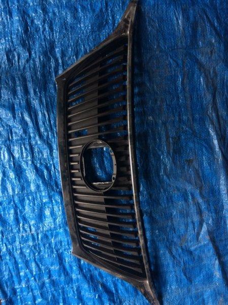 Решетка радиатора Lexus Rx350 GGL15