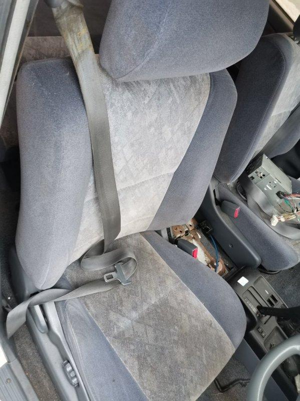 Комплект сидений Toyota Land Cruiser Prado 95
