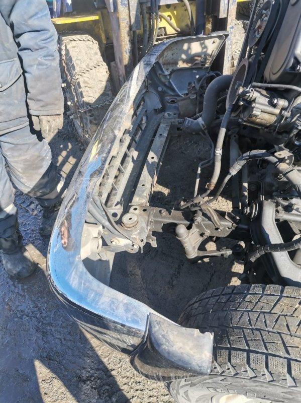 Гидроусилитель Toyota Land Cruiser Prado 78 2LT
