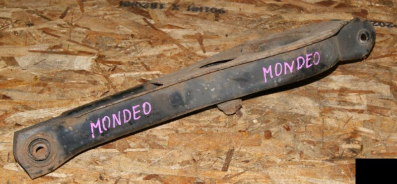Рычаг Ford Mondeo B4Y LCBD задний правый