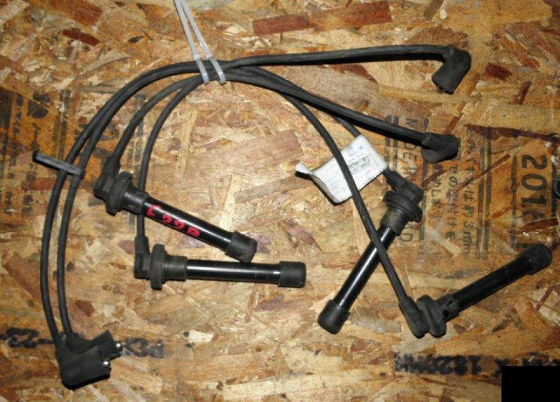 Высоковольтные провода Honda Accord CE1 F22B