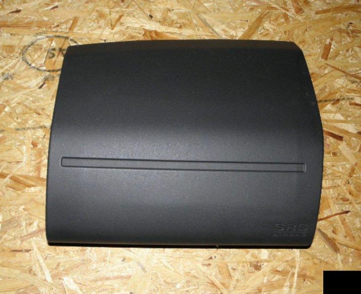 Airbag пассажирский Nissan X-Trail NT30 QR20DE