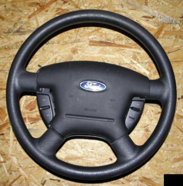 Руль Ford Explorer EXPLORER 3 4.0L