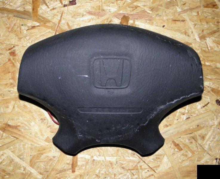 Airbag на руль Honda Accord CF4 F20B