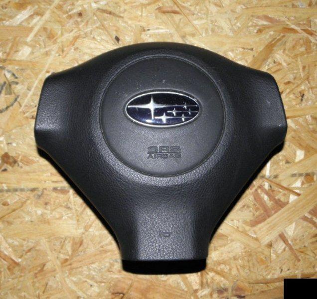 Airbag на руль Subaru Legacy BLE EZ30