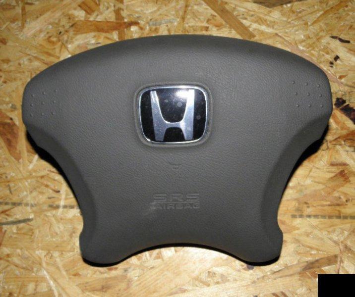 Airbag на руль Honda Civic Ferio ES3 D17A