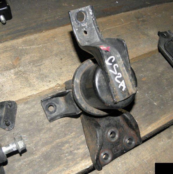 Подушка двигателя Mitsubishi Lancer Cedia CS2A 4G15 правая