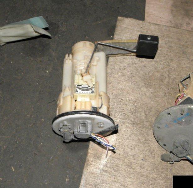 Топливный насос Toyota Allion NZT240 1NZFE