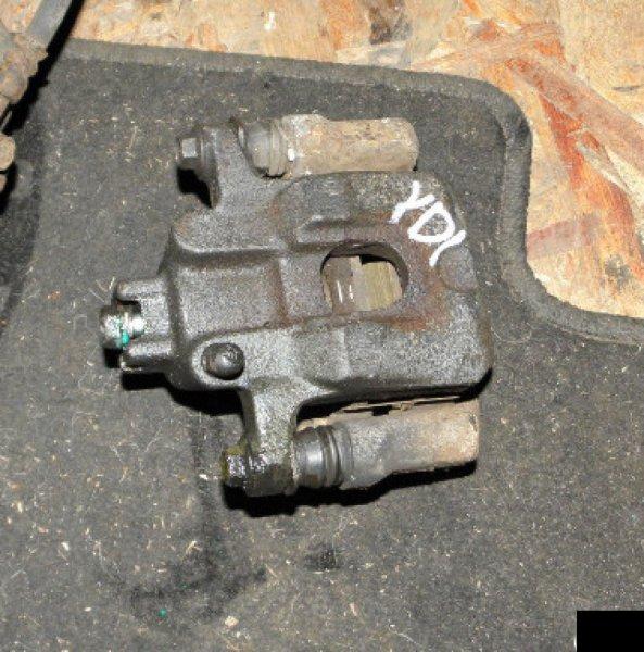 Суппорт Acura Mdx YD1 J35A задний левый