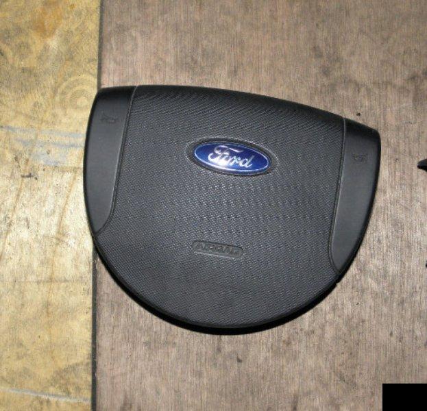 Airbag на руль Ford Mondeo BWY CJBB
