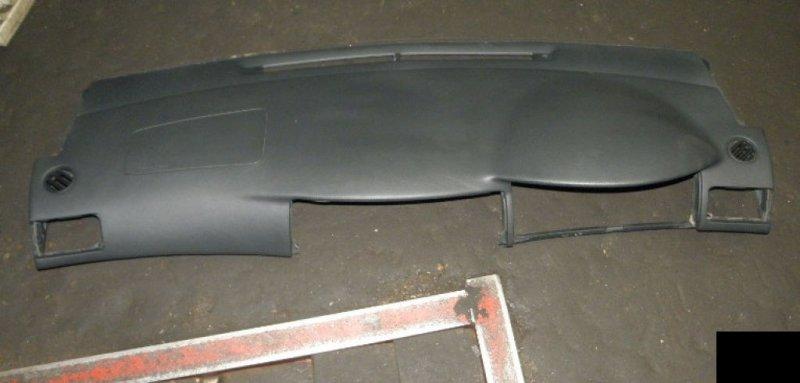 Airbag пассажирский Toyota Corolla NZE121 1NZFE