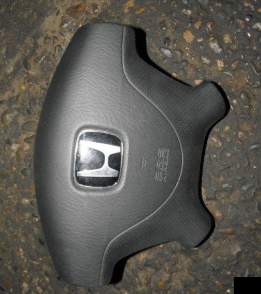 Airbag на руль Acura Mdx YD1 J35A