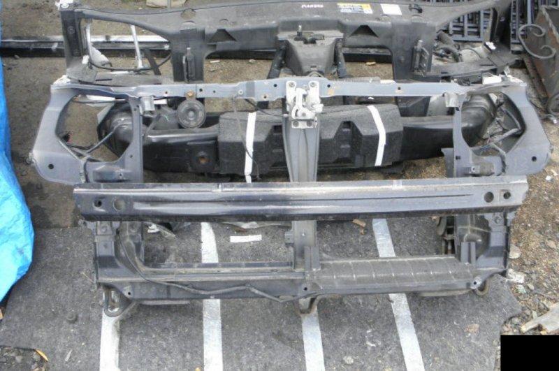 Телевизор Suzuki Chevrolet Cruze HR81S M15A