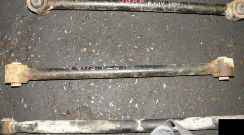 Тяга подвески Toyota Hilux Surf RZN185 3RZFE задняя