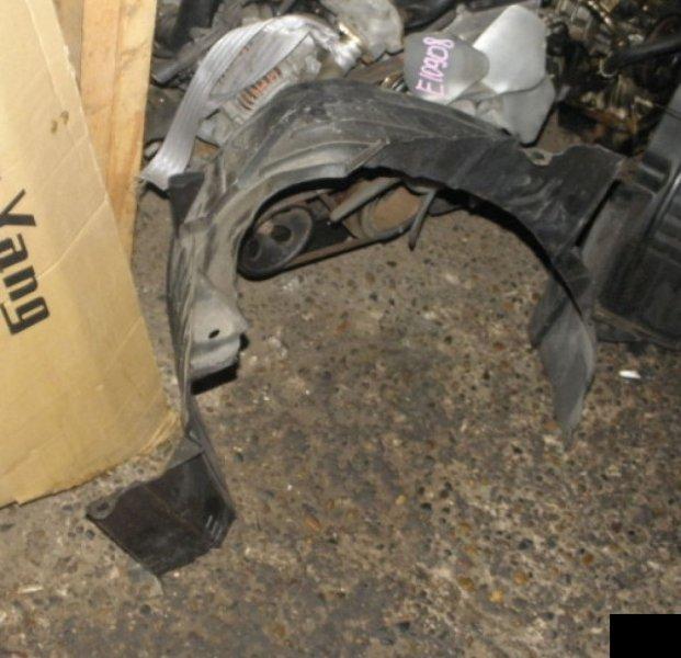 Подкрылок Honda Hr-V GH1 D16A передний правый