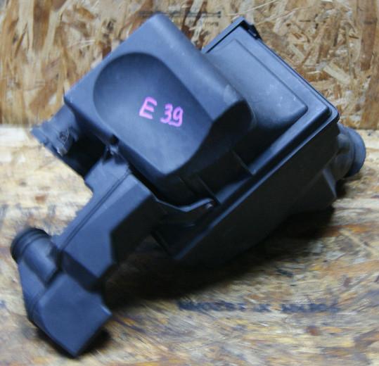 Корпус воздушного фильтра Bmw 5 Series E39 M52B25
