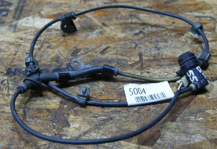 Датчик abs Toyota Probox NCP51 1NZFE задний правый