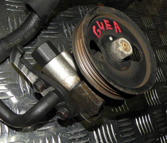 Гидроусилитель Hyundai Getz TB G4EA