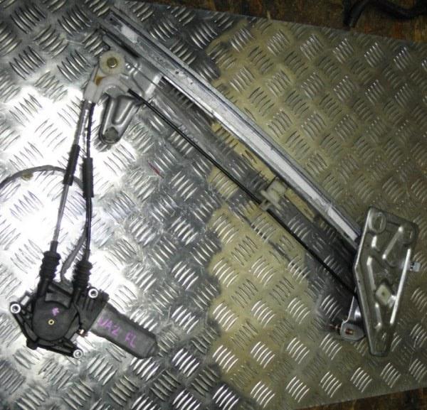 Стеклоподъемник Honda Inspire UA2 G25A