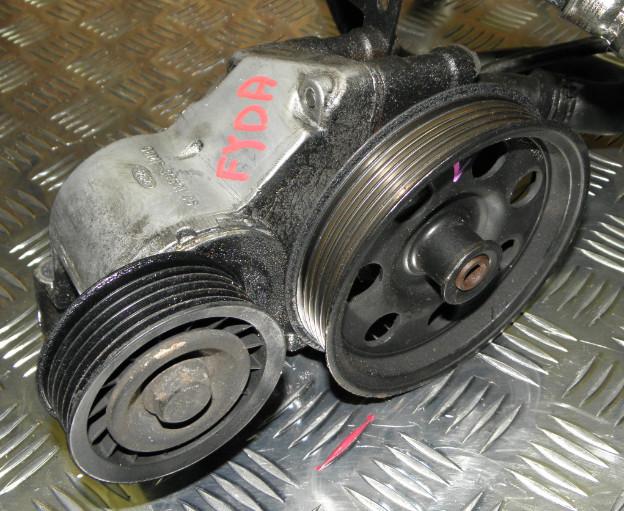 Гидроусилитель Ford Focus DBW FYDA